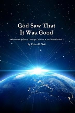 God Saw That It Was Good