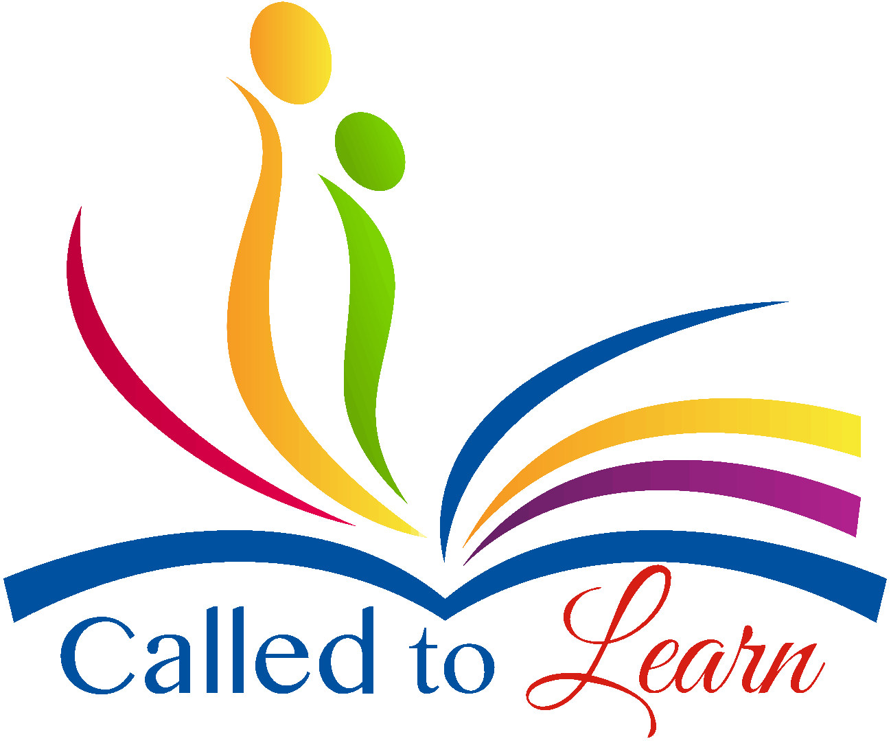 Called to Learn