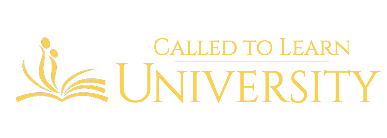 Called to Learn University