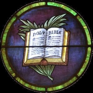 Scriptural Courses